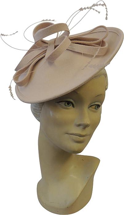 Viva-la-Rosa New Ladies VTG Style 1940s 50s Hollywood Glamour Retro ... 678471c2bd2