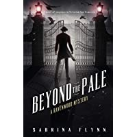 Beyond the Pale: 8