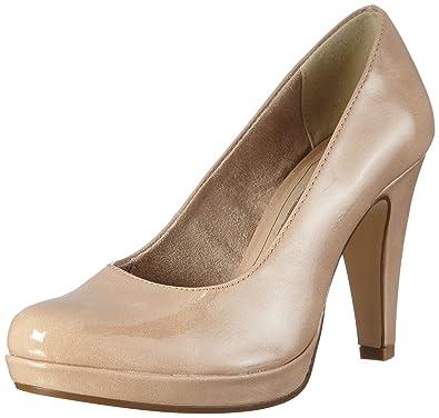 Chaussures Tamaris Sacs et Femme Escarpins 22426 Rtnrqtf