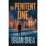The Penitent One (Boston Crime Thriller)