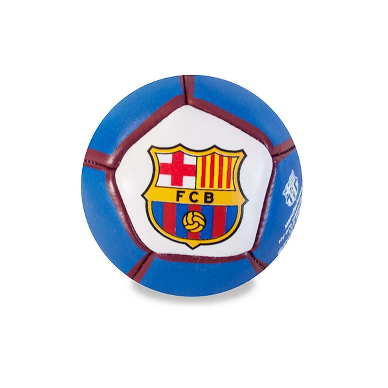 FC Barcelona Official - Balón de fútbol Kick N Trick (Talla Única ...