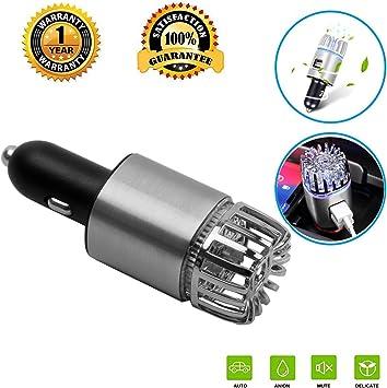 Purificador de aire purificador de aire para automóvil - SEAMETAL ...