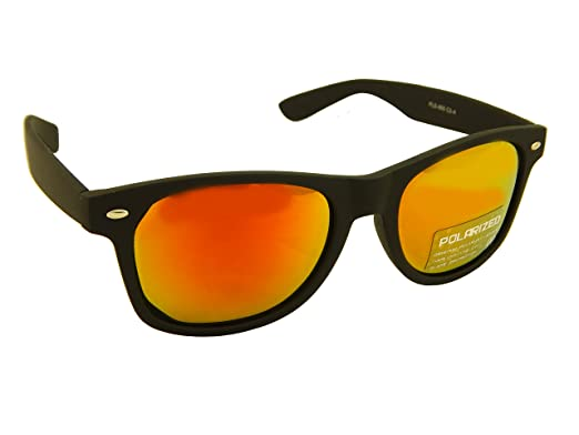 Prius Messori Damen Polarized Sonnenbrille Braun getönt PRWA009 Gestell Kunststoff Braun Glanz O9Zfir