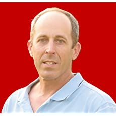 Moshe Sipper