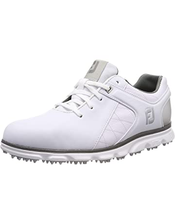 f0afe2187f1c1e FootJoy Men s Pro SL