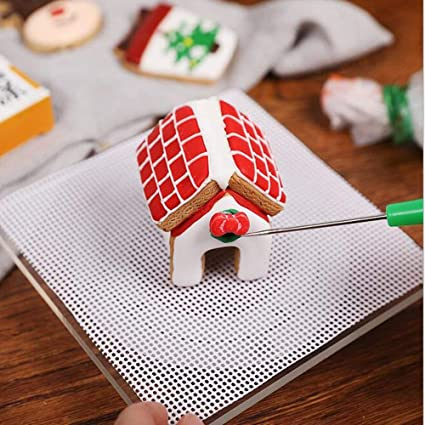 Amazon.com: Ball\'s Home Cookie Decorating Turntable, Party ...