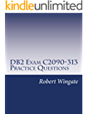 DB2 Exam C2090-313 Practice Questions