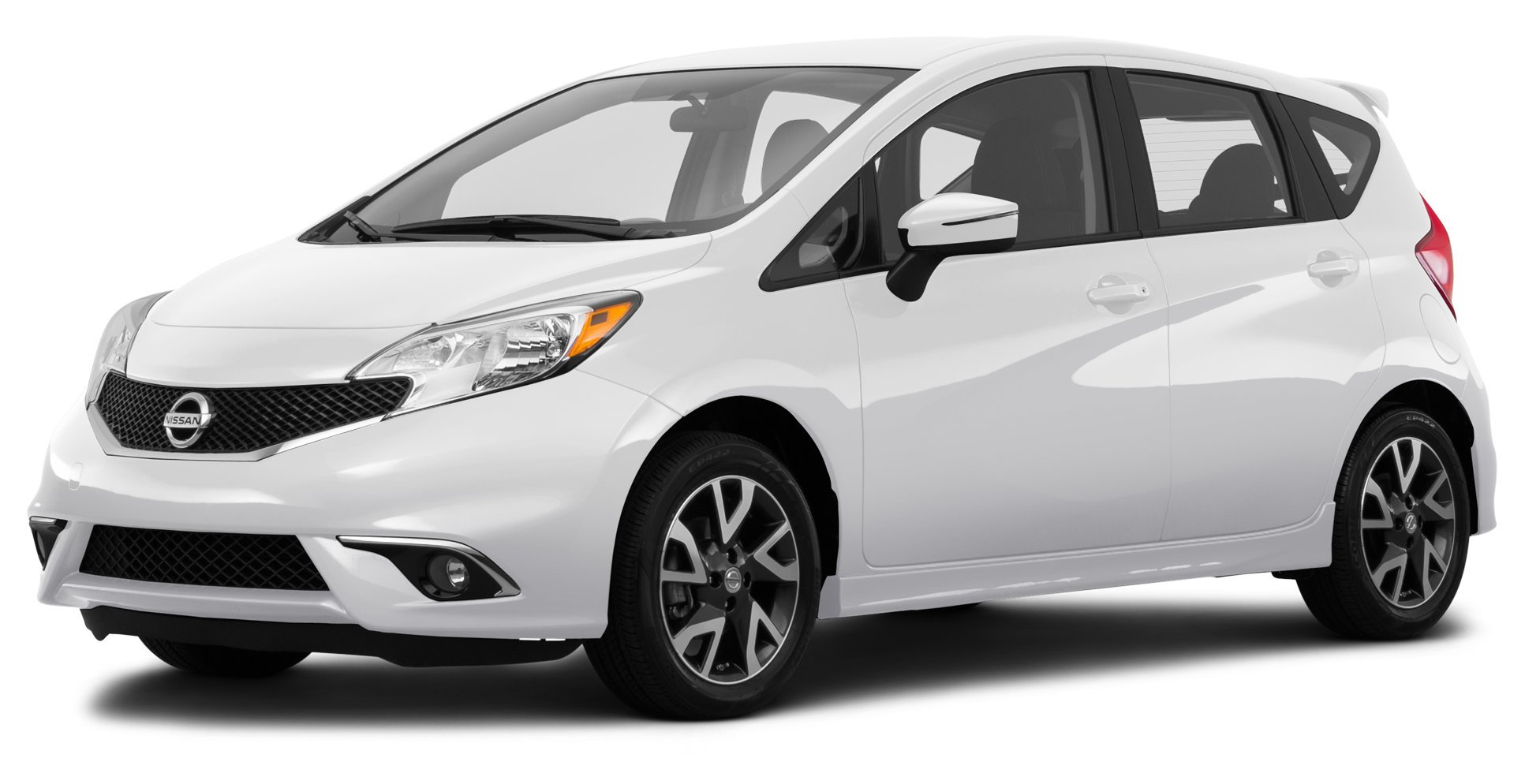 2016 toyota corolla reviews images and specs vehicles. Black Bedroom Furniture Sets. Home Design Ideas