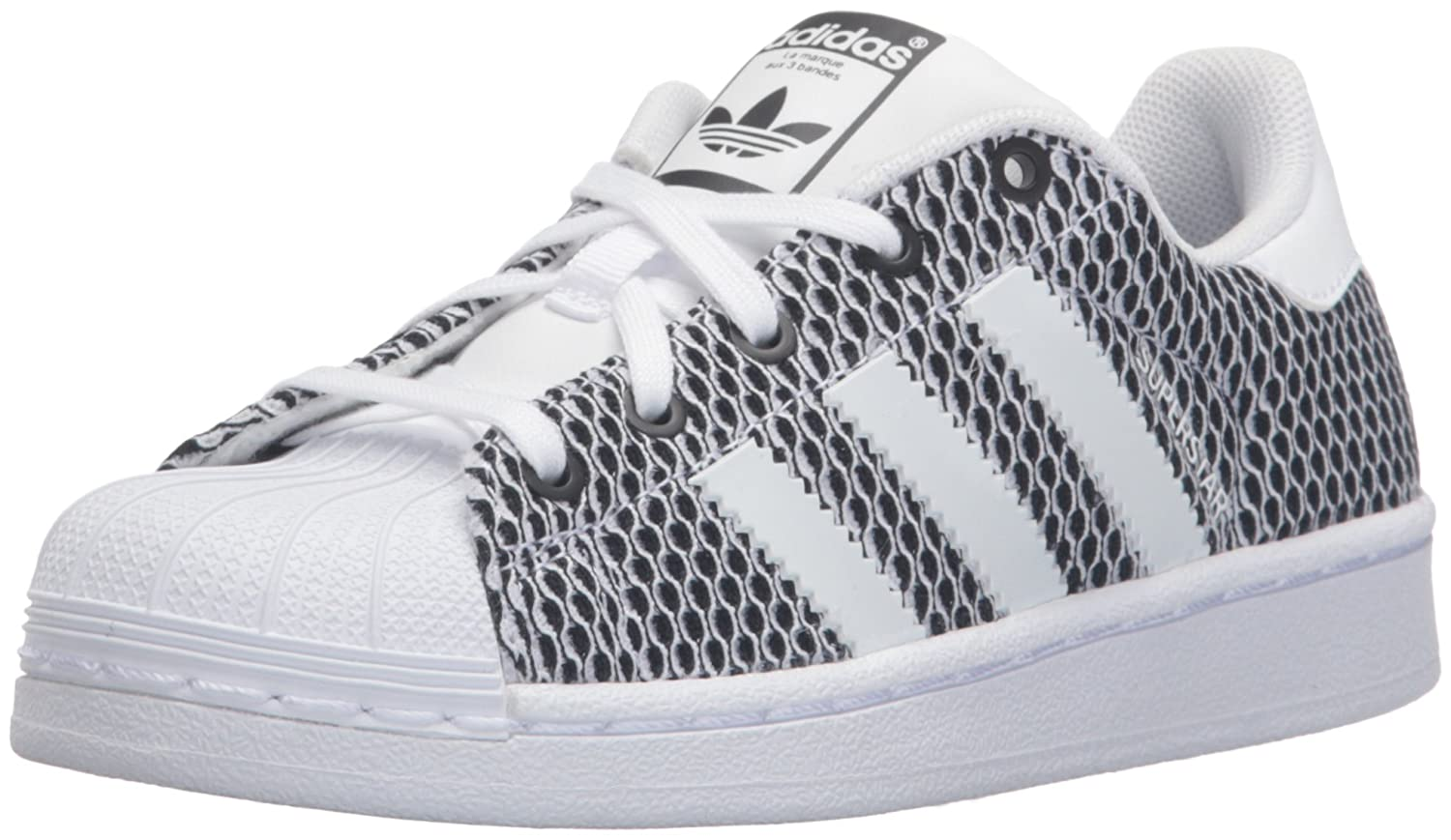 Avoid Major FOMO With These 4 Essential adidas Shoes