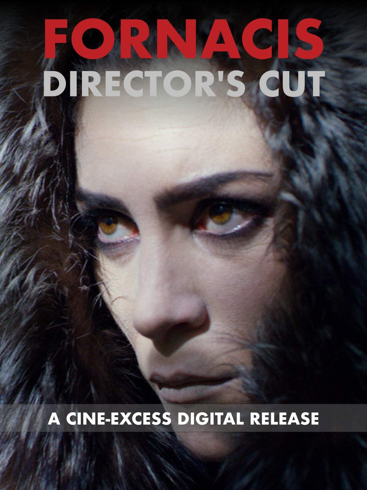 Fornacis: Director's Cut