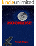 MOONRISE: A Werewolf Novel