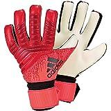 Adidas Pred League Goalkeeper Gloves (W/O Fingersave), Unisex Adult