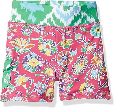 Amazon.com: Masala Kids Girls Swim Shorts: Clothing