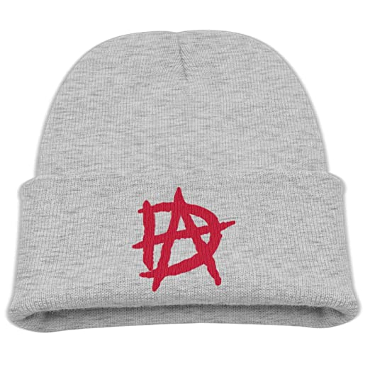 Amazon com: Beanie Hat Dean Ambrose