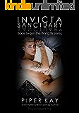 Invicta: Sanctuary (The Invicta Series Book 2)