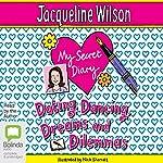 My Secret Diary | Jacqueline Wilson