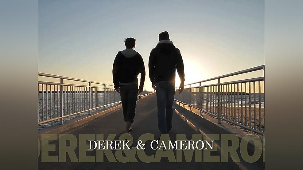 Derek and Cameron - Season 1