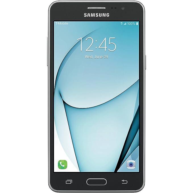 The 8 best t mobile phones under 200 dollars