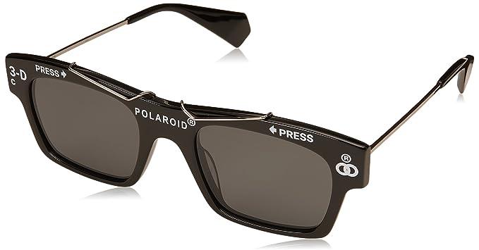 Polaroid GAFAS DE SOL PLD 6045/S/X 807: Amazon.es: Ropa y ...