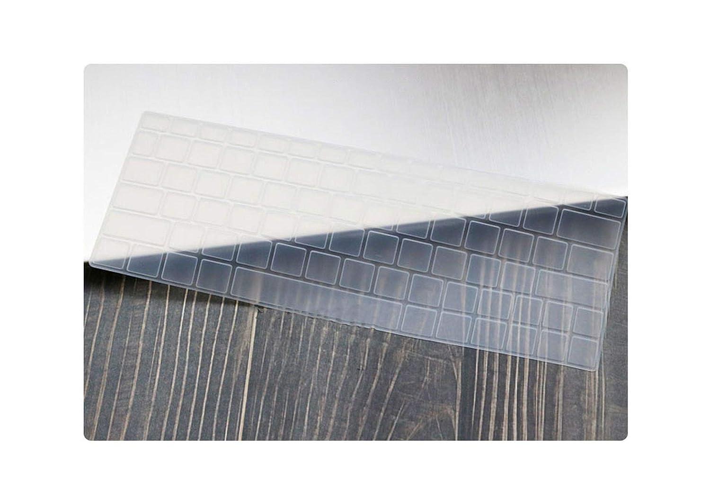Housse de Protection en Silicone pour Clavier dordinateur Portable ASUS Zenbook 13 Ux333 Ux333fa Ux333fn U3300 UX 333 FA Fn 13,3