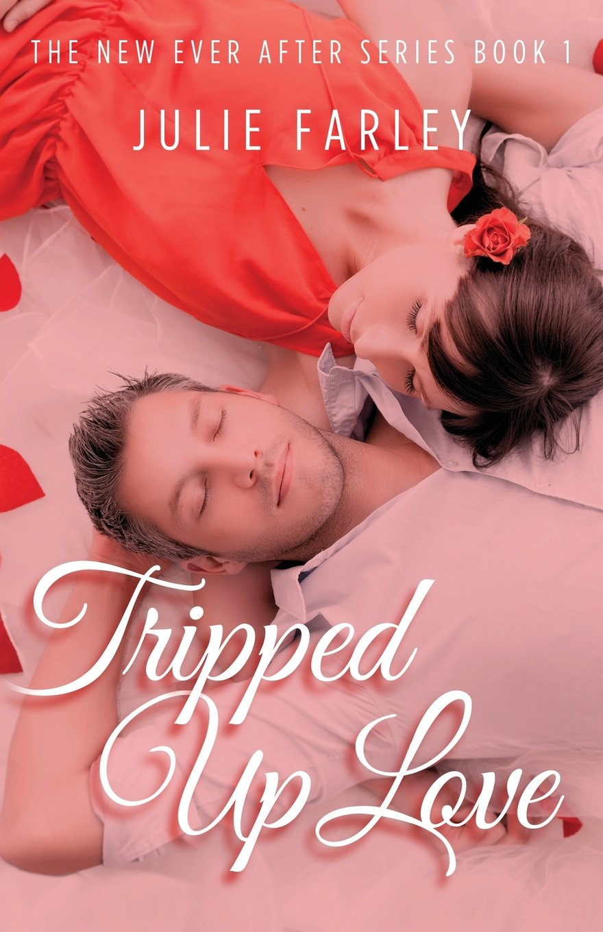 Download Tripped Up Love (The New Ever After Series) (Volume 1) ebook