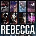 Rebecca Shea