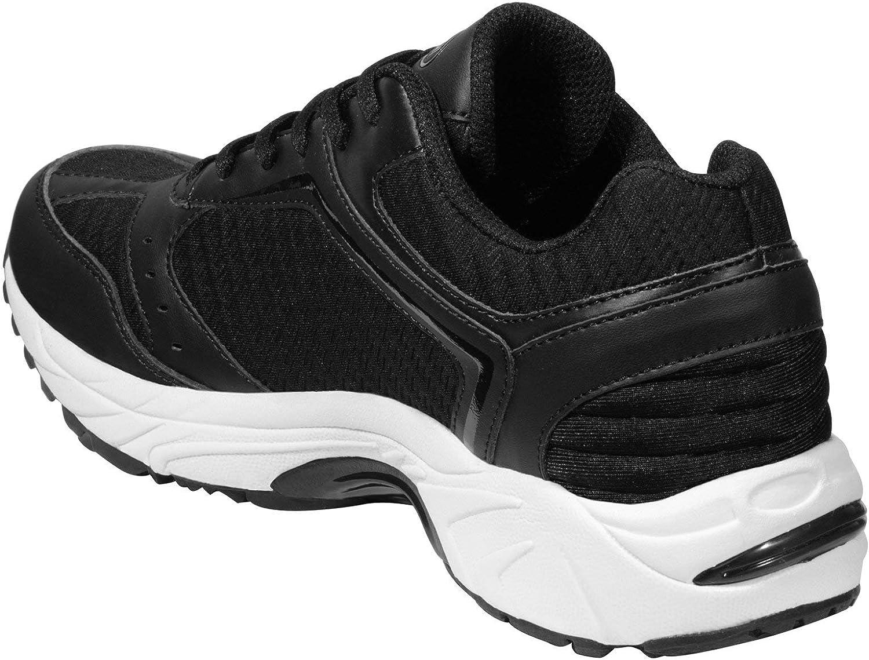 Scholl Deportivas Sprinter Brisk: Amazon.es: Zapatos y complementos