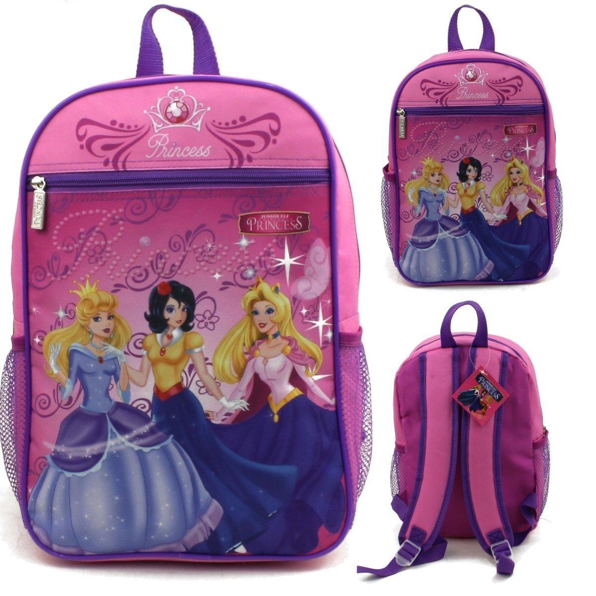 15'' Wholesale Junior Elf Princess - Case of 24 by Toon Studio