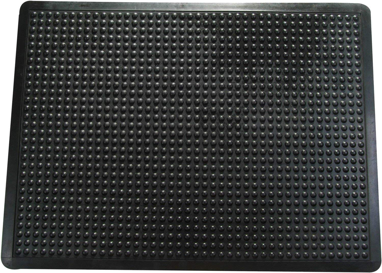Floortex Doortex, Anti-Fatigue Bubble Mat, Closed Top Design, 61cm x 91cm (FCAF6191)