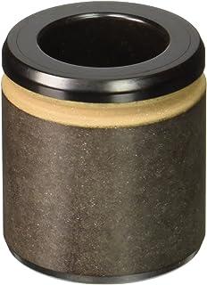 Carlson Quality Brake Parts 7843 Caliper Piston
