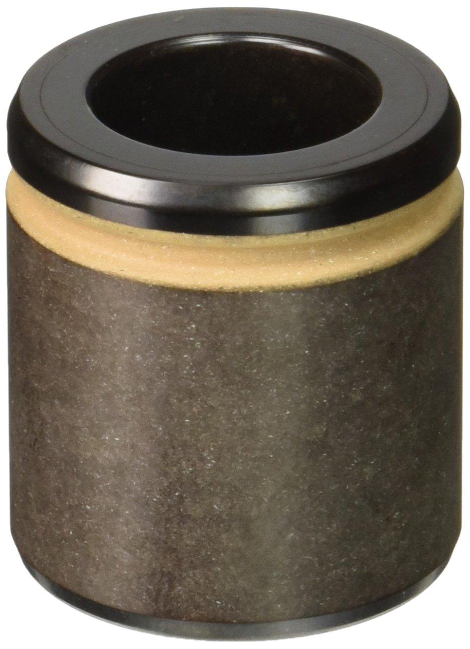 Carlson Quality Brake Parts 7842 Caliper Piston