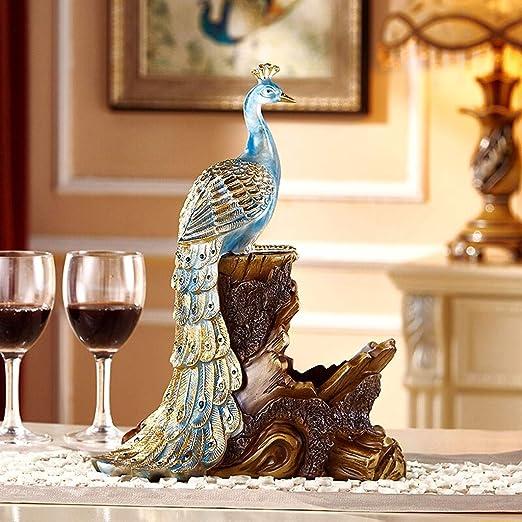 Botellero Decoración de estantes for vino Accesorios for el hogar ...