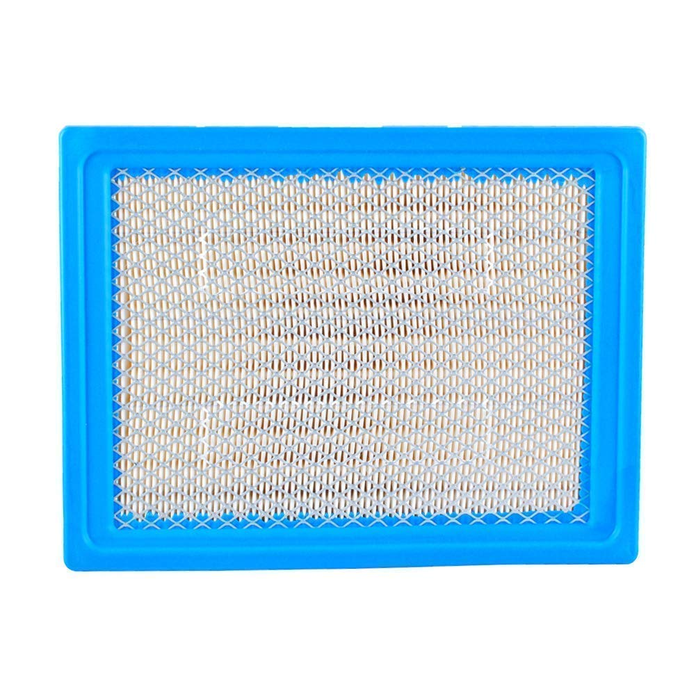 7081706 Air Filter Replacement for 2012-2018 Polaris Ranger XP 900, RZR 570 Ranger Crew Cleaner Box Stock Wadoy