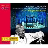 Wagner: Lohengrin [Bayerische Staatsoper 1963]