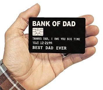 Amazon.com: Bandeja de papá cartera, accesorios de inserción ...