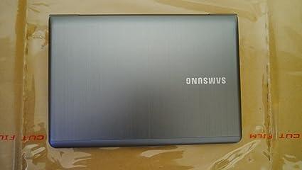 Samsung NP530U3BI Series 5 Intel RST Treiber Windows 10
