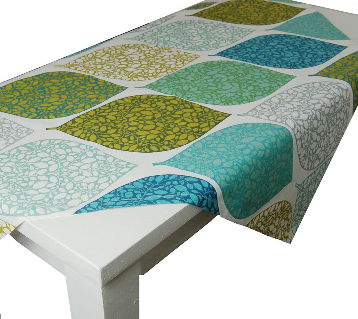 beties Momente Nackenrollen Kissenhülle 15x40 c m in interessanter Größenauswahl hochwertig & angenehm 100% Baumwolle Farbe (applemint)