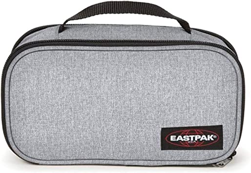 Eastpak Flat Oval L Estuches: Amazon.es: Equipaje
