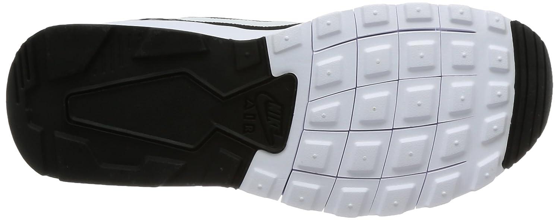49c38426caee2 Nike Jungen Air Max Motion Lw (Gs) Laufschuhe  Amazon.de  Schuhe    Handtaschen