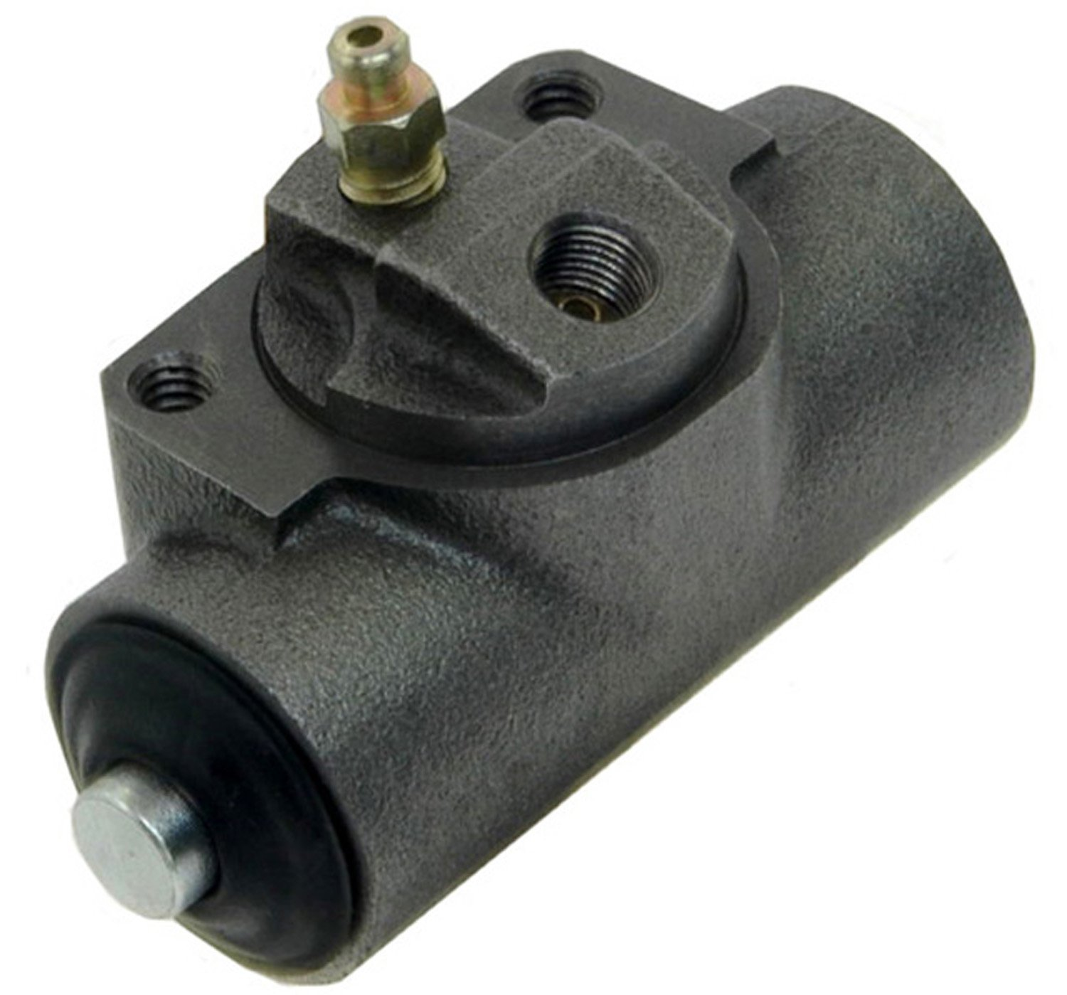 ACDelco 18E317 Professional Rear Drum Brake Wheel Cylinder Assembly