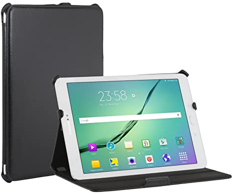 custodia samsung galaxy tab s2 originale
