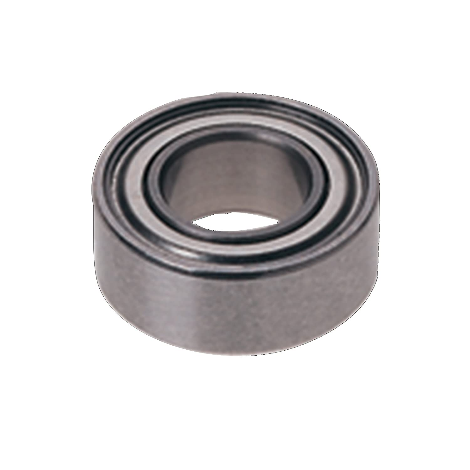 Allstar Performance ALL90054 Camshaft Thrust Button for Small Block Chevy Roller