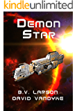 Demon Star (Star Force Series Book 12)