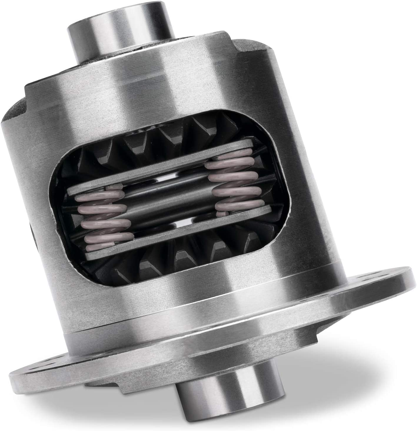 WEILEITE YDGGM8.5-3-30-1 Limited Slip Differential Posi Unit 8.6//8.5 30 Spline 10 Bolt Compatible With Chevy GM Replaces 542022 19559-010