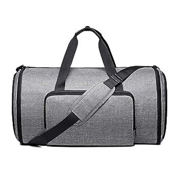 Amazon.com: Bolsa de transporte para prendas de vestir ...