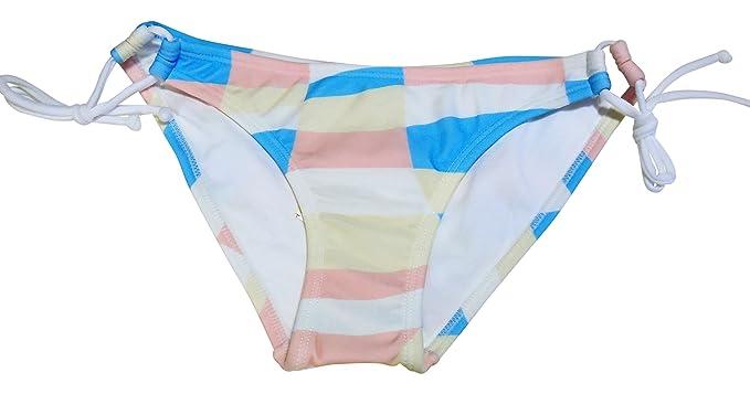 Consider, Carnival bikini bottoms thanks