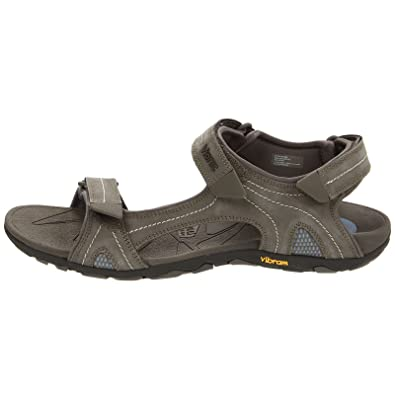 f4ebaca97b2f Vionic By Orthaheel Men s Boyes Sandals