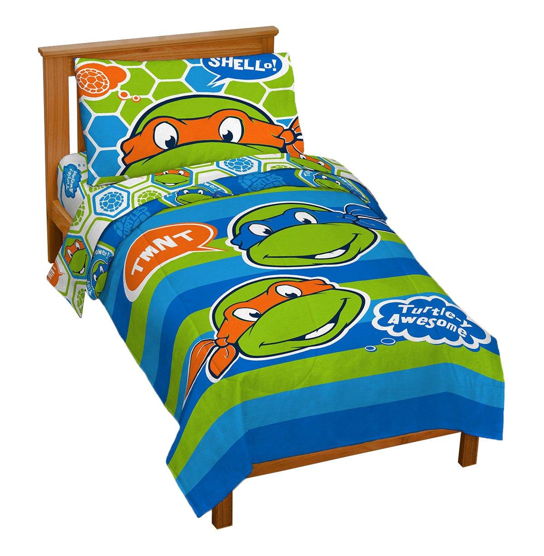 Amazon Com Delta Children Plastic Toddler Bed