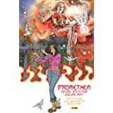 Promethea - Edição Definitiva - Volume 2