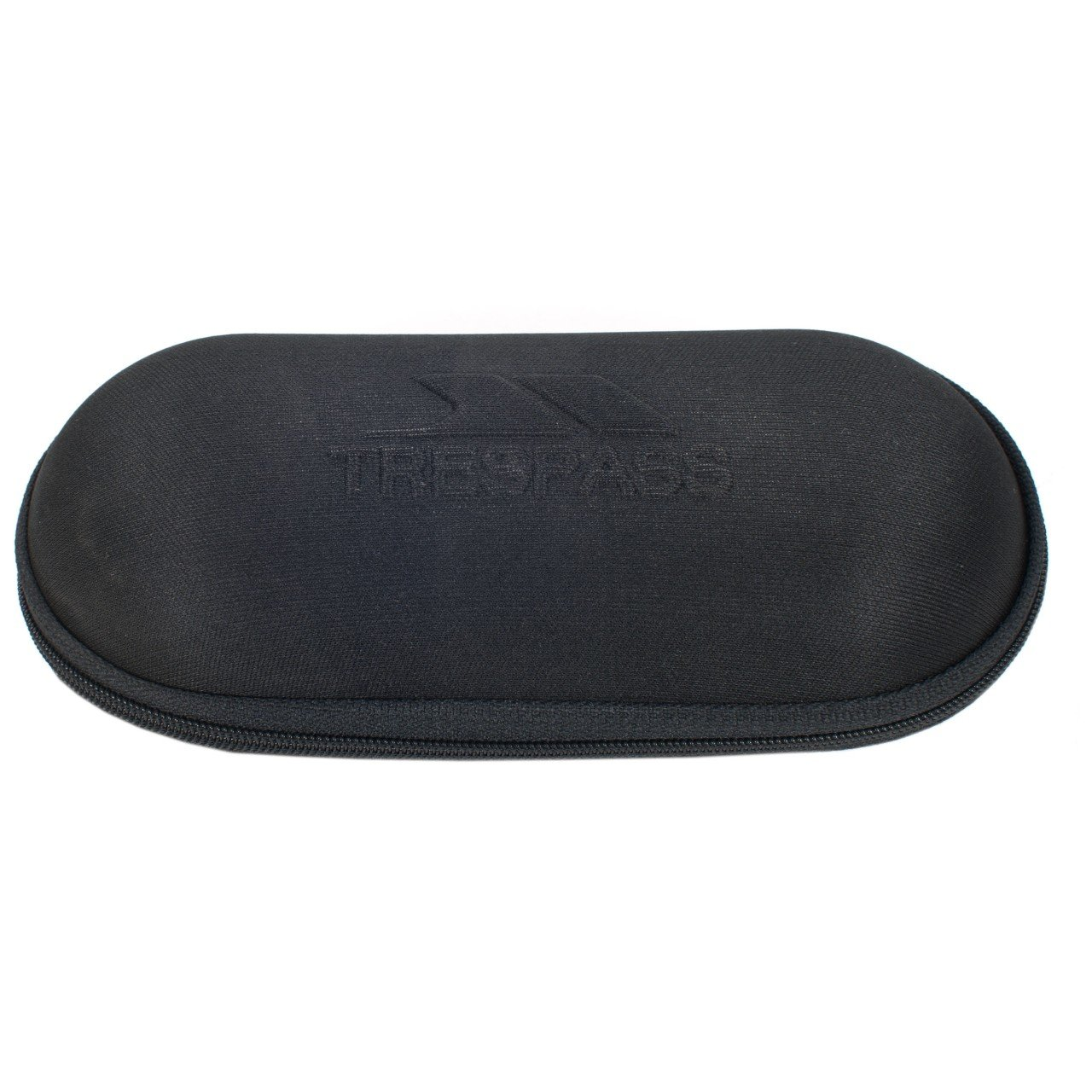 Trespass Egoistic Canvas Sunglasses Case UTTP519_1